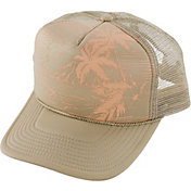 O'Neill Women's Coco Beach Hat