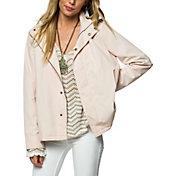 O'Neill Women's Coley Rain Jacket