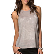 O'Neill Women's Currents Tank Top