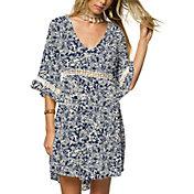 O'Neill Women's Delores Dress