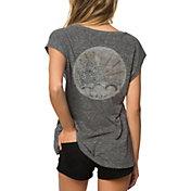 O'Neill Women's Dawn Patrol Pocket T-Shirt