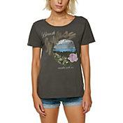 O'Neill Women's Gypsy Beach T-Shirt