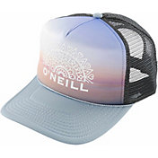 O'Neill Women's Haven Trucker Hat
