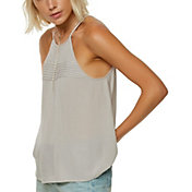 O'Neill Women's Jarvis Tank Top