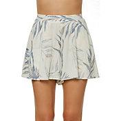 O'Neill Women's Kalista Woven Shorts