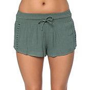 O'Neill Women's Elise Shorts