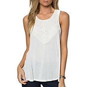O'Neill Women's Lawson Tank Top