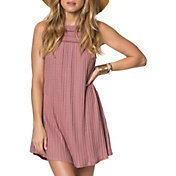 O'Neill Women's Maja Dress