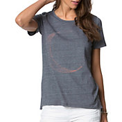 O'Neill Women's Moon Dot T-Shirt