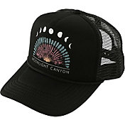 O'Neill Women's Rider Trucker Hat