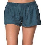 O'Neill Women's Orion Shorts