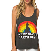 O'Neill Women's Earth Day Tank Top