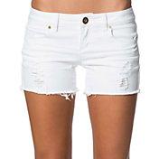 O'Neill Women's Scout Shorts