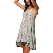 O'Neill Women's Sonoma Dress