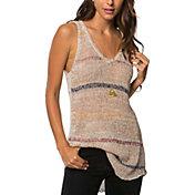 O'Neill Women's Astoria Sweater Tank Top