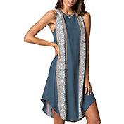 O'Neill Women's Tate Dress