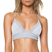 O'Neill Women's Vida Bralette Bikini Top