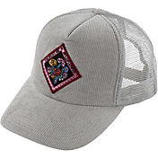 O'Neill Women's Wild Heart Trucker Hat