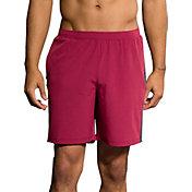 Onzie Men's 7'' Core Shorts