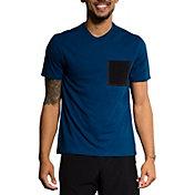 Onzie Men's Taped T-Shirt