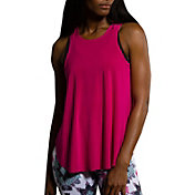 Onzie Women's Berry Molly Tank Top