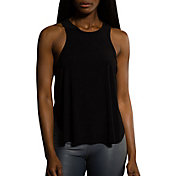Onzie Women's Black Molly Tank Top