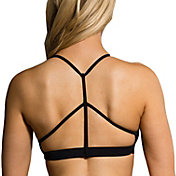 Onzie Women's Pyramid Sports Bra