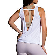 Onzie Women's V-Back Tank Top