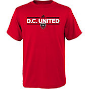 D.C. United Kids' Apparel