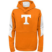 Gen2 Youth Tennessee Volunteers Tennessee Orange Hyperlink Hoodie