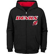 New Jersey Devils Kids' Apparel