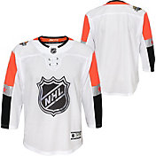 NHL Youth 2018 NHL All-Star Game Pacific Premier Jersey