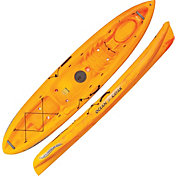 Ocean Kayak Scrambler 11 Kayak