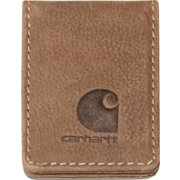 Carhartt Men's Pebble Money Clip
