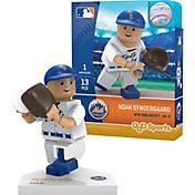 OYO New York Mets Noah Syndergaard Figurine