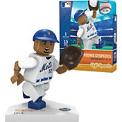 OYO New York Mets Yoenis Cespedes Figurine