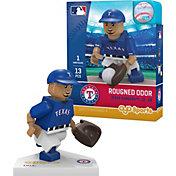 OYO Texas Rangers Rougned Odor Figurine