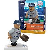 OYO Detroit Tigers Miguel Cabrera Figurine