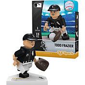 OYO Chicago White Sox Todd Frazier Figurine