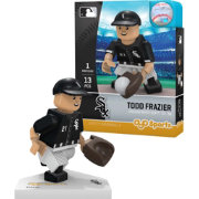 OYO Chicago White Sox Todd Frazier Figurine