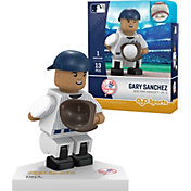 OYO New York Yankees Gary Sanchez Figurine