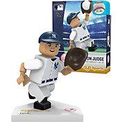 OYO New York Yankees Aaron Judge Figurine