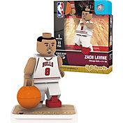 Oyo Chicago Bulls Zach LaVine Figurine