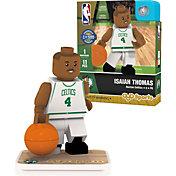 OYO Boston Celtics Isaiah Thomas Figurine