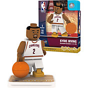 OYO Cleveland Cavaliers Kyrie Irving Figurine