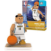 Oyo Denver Nuggets Nikola Jokic Figurine