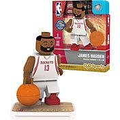 OYO Houston Rockets James Harden Figurine
