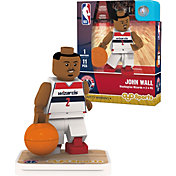Oyo Washington Wizards John Wall Figurine