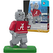 OYO Alabama Crimson Tide Big Al Figurine