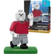 OYO Georgia Bulldogs Hairy Dawg Figurine